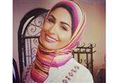 ''رباب'' تجبر مي سليم على ارتداء الحجاب
