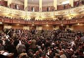 القوى الثورية بالشرقية: حكم الدستورية كان متوقعًا وأفضل من حل البرلمان