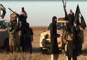 تنظيم داعش الإرهابي يُهدد بقتل مؤسس موقع تويتر
