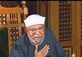 تعدد الزوجات بمفهوم صحيح - الشيخ الشعراوى