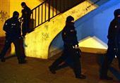 تشديد اجراءات الأمن في مدينة بريمن الألمانية وتحذير من