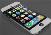 كيف تحافظ على عمر بطارية هاتفك الآيفون؟