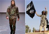 هل أصبحت ملابس داعش صيحة هذا العام؟