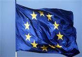 الاتحاد الاوروبي: ندعم مصر في مواجهة التحديات