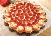 طبق اليوم: بيتزا كرات الجبنة مع الشيف محمد فوزى