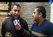 المتهمون بذبح كلب الهرم يعلقون على حكم القضاء بالمؤبد