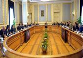 الحكومة: عدم تحصيل قيمة أي سلعة أو خدمة داخل مصر بغير