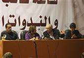 عبد الرحمن آل خليفة يطالب الدول الإسلامية بتوحيد جهودها لنشر قيم التسامح