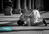 السجود في الصلاة وما يحدث أثناءه!!