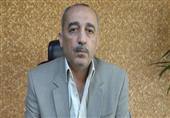 محافظ كفرالشيخ: حصر العائدين من ليبيا لتوفير فرص عمل بديلة لهم