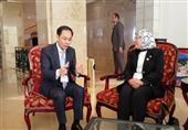 """هواوي تطلق برنامج """"بذور من أجل المستقبل"""" في مصر مطلع 2016"""
