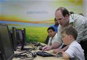 كيف تبحث عن مواقع إلكترونية ملائمة للأطفال؟