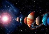 حقائق لا تعرفها عن كوكب الزهرة