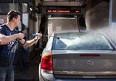 كيف تجهز سيارتك لفصل الصيف
