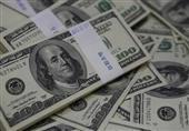الدولار يستقر أمام الجنيه بالبنوك في أول تعاملات الأسبوع