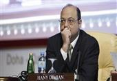 رسميًا.. مصر تعلن طرح سندات دولارية بقيمة 1.5 مليار دولار