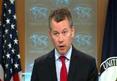 الخارجية الأمريكية: نتفهم العمل العسكري السعودي في اليمن
