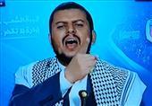 زعيم الحوثيين: كل الخيارات مفتوحة حال عدم توقف