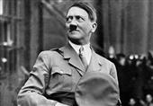 فشل محالة بيع نسخة من كتاب هتلر
