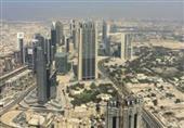 هل تستمر طفرة البناء في دبي؟