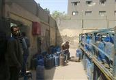 وزير التموين يؤكد إختفاء طوابير البوتاجاز بعد تكثيف المعروض من الأسطوانات