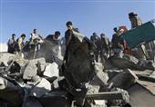 اليمن: تواصل الغارات الجوية ومقتل 39 يمنيا فيها خلال 24 ساعة