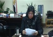 تعليم بورسعيد: نطبق القانون على طلاب الثانوية العامة كثيري الغياب