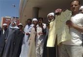 ''فلاحي الدقهلية'': المياه منقطعة عن 30 ألف فدان بالمحافظة.. والمسؤولون