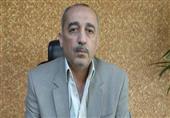 محافظ كفر الشيخ: الغاز متوفر ونبحث عن الأسطوانات الفارغة لتعبئتها