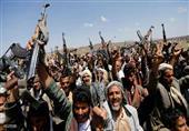 موقع أمريكي: السعودية ستتفاوض مع الحوثيين