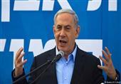 إسرائيل تفرج عن ملايين الدولارات من إيرادات الضرائب الفلسطينية