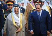 بالصور- تفاصيل لقاءات السيسي بزعماء العرب قبيل انطلاق قمة شرم الشيخ