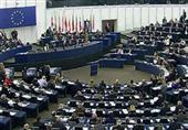 وزراء الاتحاد الأوروبي ينضمون إلى محادثات نووية بشأن إيران