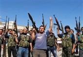 معارض سوري: لا نية لاعتماد إدلب عاصمة مؤقتة