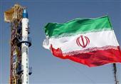 """القمر الاستطلاع الإيراني """"فجر"""" ينجح في التقاط الصور الأرضية بكفاءة عالية"""
