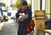 الأرجنتين :ساعي بريد احتفظ بأكثر من 7 آلاف رسالة في منزله