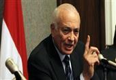 نبيل العربي: التغيير في العالم العربي يجب أن يطال الجامعة العربية