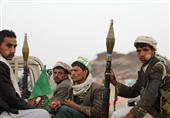 صحيفة فرنسية: لماذا تهتم إيران باليمن؟