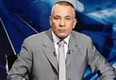 ٤ أبريل.. الحكم على أحمد موسى بتهمة سب صاحب شركة مفروشات