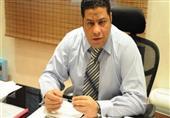 شركات الطرق تطالب بتوفير حصة شهرية من السولارأسوة بالـ''بيتومين''