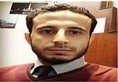 إخلاء سبيل ضابطين بتهمة مقتل محامي المطرية.. و