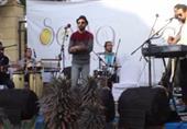 اغنية الصهبجية بطعم جوانا باند