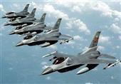 """قوات تحالف """"عاصفة الحسم"""" تستهدف الدفاع الجوي غربي اليمن"""