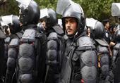 تشديدات أمنية بدمياط عقب إطلاق أعيرة نارية قرب مديرية الأمن