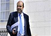 وزير التموين يزور الغربية لتفقد المطاحن والبقالة