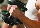 10 أطعمة صحية تساعد في بناء عضلات قوية
