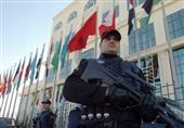 عسكري تونسي يطلق النار على زملائه داخل ثكنة للجيش بمنطقة باردو