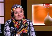 شاهد سبب غياب هبة قطب عن البرنامج مع عمرو الليثى