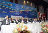 """مهاب مميش: """"هنبيض وجه المصريين بافتتاح القناة الجديدة في موعدها"""""""