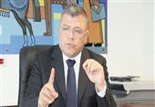 وزير الاتصالات يطالب موبينيل وفودافون تحسين خدمات الاتصالات